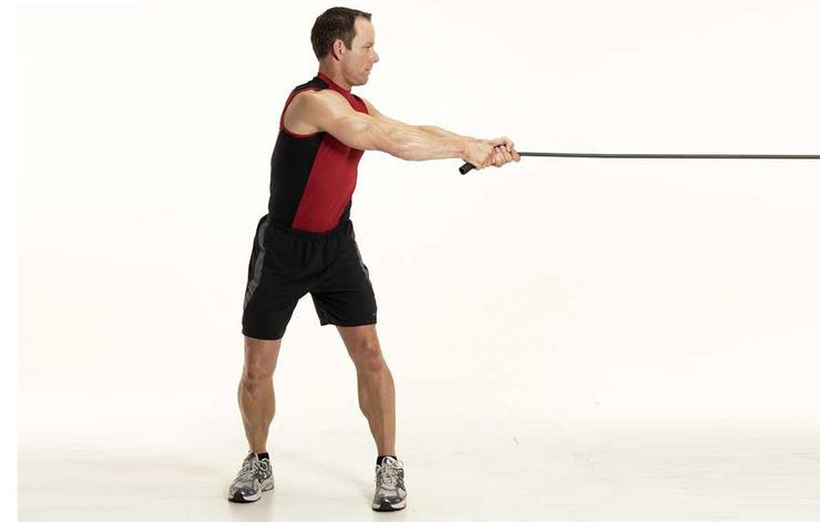 torso-rotation-cable